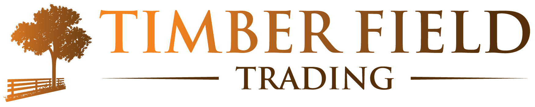 Timber Field Trading